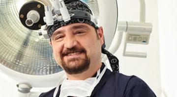 Dr. Ötzan Özgür