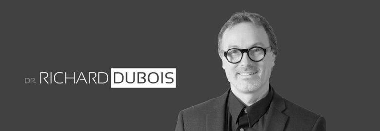 Dr Richard Dubois